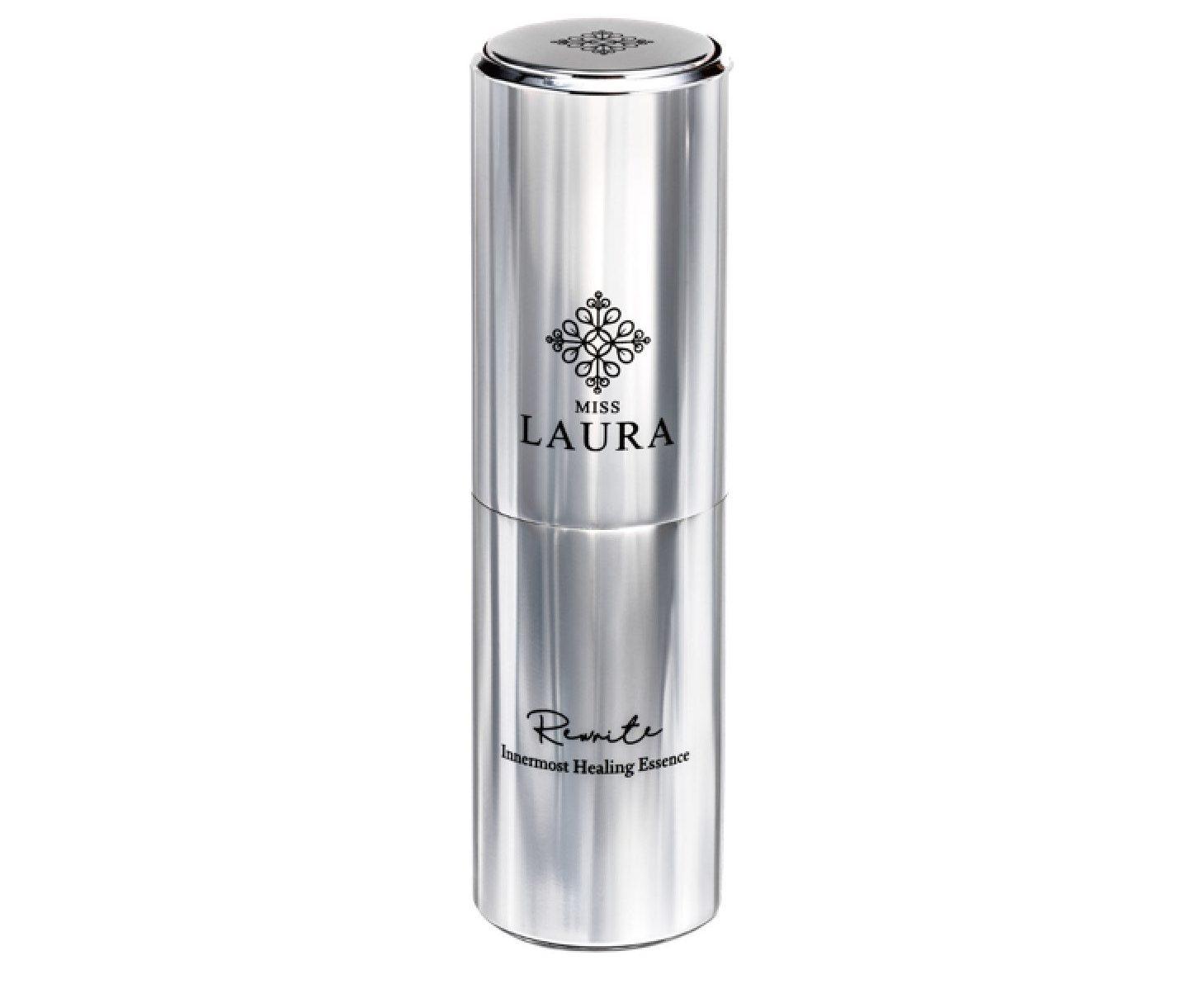 Rewrite deep hydration healing essence